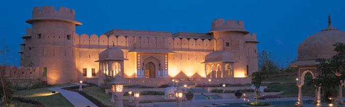 Hotel Raj Vilas 5 Star Hotels In Jaipur 5 Star Deluxe Hotels